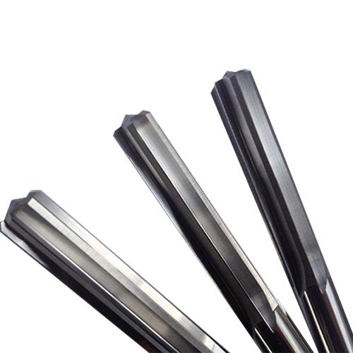 钨钢加纤螺杆